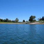Anderson County Park