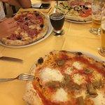 Foto di Kilt Ristorante Pizzeria