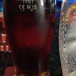 Foto de El Pub, Lloret