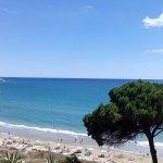 Foto de Hotel Best Mediterraneo