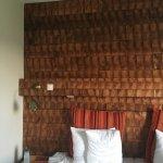 Photo de Hotel Krapi