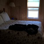 Mackenzie's Motel and Cottages Foto