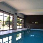 Photo de Paxton Resort & Spa