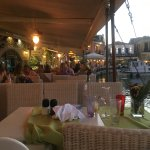 Photo of smartline Dimitrios Beach