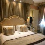 Foto de Hotel a La Commedia