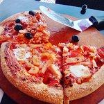 Photo of Pizza Hut