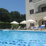 Photo of Stephanos Hotel Apartments