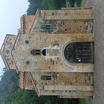Photo of Santa Maria del Naranco