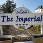 Photo de The Imperial Hotel