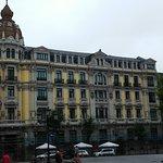 Photo of Catedral de San Salvador de Oviedo