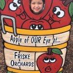 Friske's Farm Market Cafe Foto