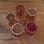 49th State Brewing Company Foto