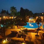 Achtis Hotel