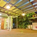 Photo of Queens Hotel Suriname