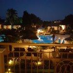 Achtis Hotel Foto
