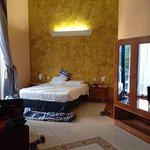 Photo of Hotel Telegrafo