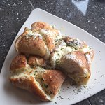 Bravo! Pizzeria and Grill Foto