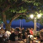 Taverna  riva Foto