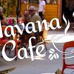 Havana Cafe of the Everglades Foto
