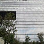 Photo of Hilton Mexico City Santa Fe