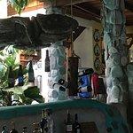Omega Tours Eco Jungle Lodge Foto