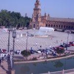Photo de Parc de María Luisa