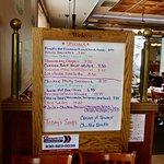 Jojo's Restaurant의 사진