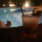 Photo of Hotel Costabella