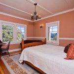 The Golden Leaf Inn Foto