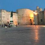 Borgo Antico di Otranto Foto