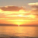 Wednesday sunrise 7-12-17
