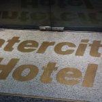 Photo of IntercityHotel Munich