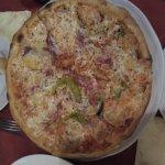 Pizzeria La Rusticana Photo
