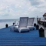 Photo of Azul del Mar