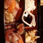 Photo of Mai Sushi