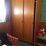 Foto de Hotel Brunelleschi