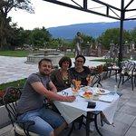 Foto de Park Hotel Villa Carpenada