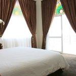 Photo of Sohar Beach Hotel