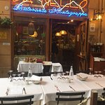 Photo of Ristorante da Nello