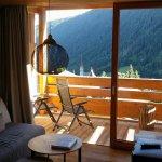 Photo of Hotel Valserhof