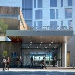 AC Hotel Columbus Dublin