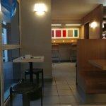 B&B Hotel Chartres Le Forum