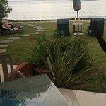 Photo de Le Relax Beach House