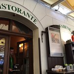 Photo of Ristorante Vabene Pizzeria