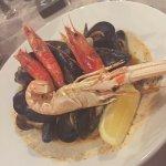Photo of Tartarun Fish Restaurant
