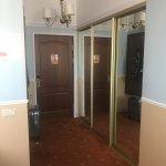 Photo of Severnaya Hotel