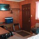 Indianhead Motel resmi