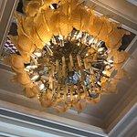 Foto di Golden Nugget Hotel
