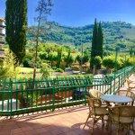 Photo of Grand Hotel Panoramic