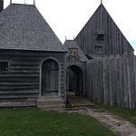 Photo of Port-Royal National Historic Site